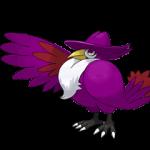 Profile picture of aimbonito