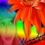 Profile picture of Claudia Promise(: