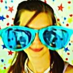 Profile picture of mihaela