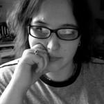 Profile picture of Elisha K.