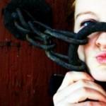 Profile picture of Susannah