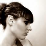 Profile picture of Katherine Madigan