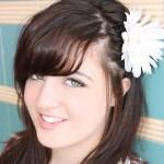 Profile picture of Ashli Jade