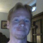 Profile picture of RobDuganJr