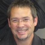 Profile picture of vanhaydu