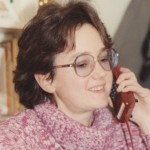 Profile picture of E A M Harris