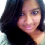 Profile picture of selzilla