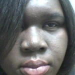 Profile picture of Chocolategyrl