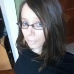 Profile picture of Stacy L. M.