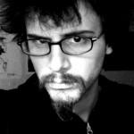 Profile picture of Josh F.