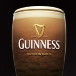 Profile picture of Guinness Man