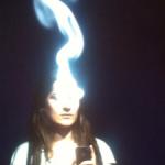 Profile picture of Camille M