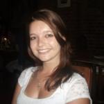 Profile picture of Mariechen