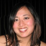 Profile picture of Stacey W.