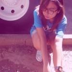Profile picture of Maria Karen Cristine