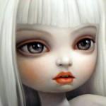 Profile picture of mochi♥face