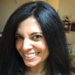Profile picture of Victoria Crispo