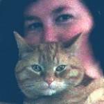 Profile picture of Michelle E. J. Knowles