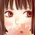 Profile picture of Yuki