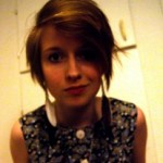 Profile picture of Kirsty