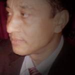 Profile picture of Muktishena71