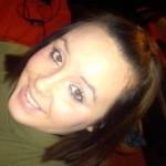 Profile picture of Kari Shadrick