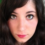 Profile picture of Francesca