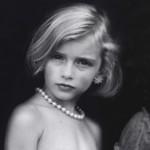 Profile picture of Lylli