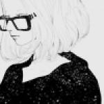 Profile picture of Izumi