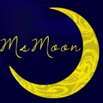 Profile picture of MsMoon