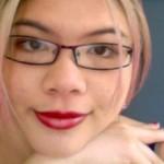 Profile picture of krsramblr