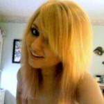 Profile picture of Brittany Nicole