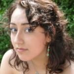 Profile picture of Princess Tasya
