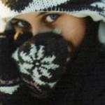 Profile picture of Hunter