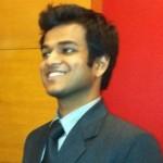Profile picture of Niraj