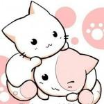 Profile picture of Cute2@