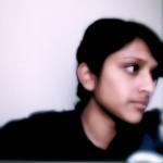 Profile picture of Deshani