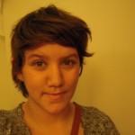 Profile picture of Miranda Blackstone
