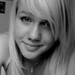 Profile picture of Emilia