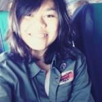 Profile picture of Jeli
