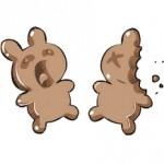 Profile picture of PolkaDots