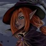 Profile picture of Karisa Adams
