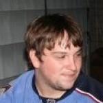 Profile picture of Conrad