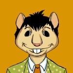 Profile picture of Sir Hammington