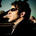 Profile picture of Gustavo Pugliesi Sachs