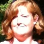 Profile picture of chha303