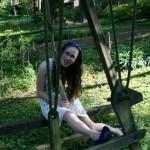 Profile picture of Talia