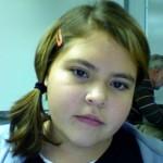 Profile picture of hdaisy123