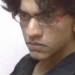 Profile picture of sahil