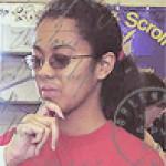 Profile picture of Ashi